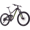 Niner RIP 9 RDO 27.5+ 2-Star GX Eagle Complete Mountain Bike - 2018