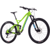 Niner JET 9 RDO 29 1-Star NX Complete Mountain Bike - 2018