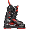 Nordica GPX 130 Ski Boot - Men's