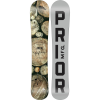 Prior Khyber Snowboard - Men's