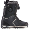 K2 Snowboards Estate Boa Snowboard Boot - Women's