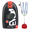 ARVA Evo4 Starter Combo Kit