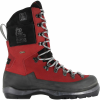 Alpina Alaska Heat Boot - Men's