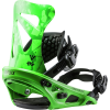 Flux DS Snowboard Binding - Men's