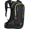 Ortovox Free Rider L 26L Backpack