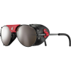 Julbo Cham Alti Arc 4 Glass Sunglasses