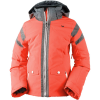 Obermeyer Dyna Jacket - Girls'