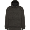 Burton Crown Bonded Sweater Pullover Hoodie - Men's
