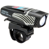 NiteRider Lumina 1100 OLED Boost Light