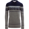 Penfield Heywood Sweater - Women's