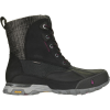 Ahnu Sugar Peak Insulated WP Boot - Women's