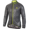 Etxeondo Busti Rain Jacket - Men's