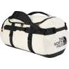 The North Face Steep Series Base Camp 71L Duffel
