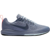Nike Air Zoom Structure 21 Shield Running Shoe - Women's