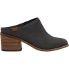 Toms Leila Mule Boot - Women's