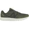 New Balance Gobi Trail V2 Running Shoe - Men's
