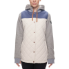 686 Autumn Insulated Jacket - Women's