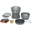 Esbit Alcohol Stove & Camp Cookset