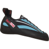 Red Chili Durango Lace Climbing Shoe