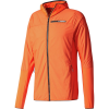 Adidas Outdoor Terrex Skyclimb Fleece Jacket - Men's
