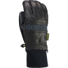 Burton Free Range Glove - Women's