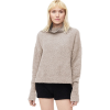 UGG Sage Sweater - Women's