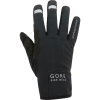 Gore Bike Wear Universal Gore Windstopper Thermo Glove - Men's
