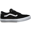 Vans Gilbert Crockett 2 Pro Skate Shoe - Men's