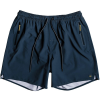Quiksilver Waterman Lockdown Shorts - Men's