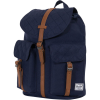 Herschel Supply Dawson X-Small 13L Backpack - Quilted Collection