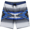 Hurley Phantom Pendleton Board Short - Men's