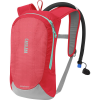 CamelBak Kicker Hydration Pack - Kids' - 340cu in