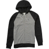 Billabong Balance Full-Zip Hoodie - Men's