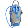 CamelBak Unbottle 2L Hydration Reservoir