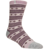 UGG Fair Isle Fleece Lined Sock - Women's