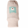The North Face Faroe Mitten - Toddlers'