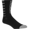 Capo AC 15 Socks - DO NOT USE