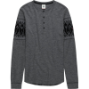 Dale of Norway Viking Basic Sweater - Men's