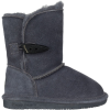 Bearpaw Abigail Boot - Little Girls'