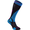 Bridgedale Vertige Light Ski Sock - Women's