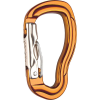 Grivel Tau Wire Lock Carabiner