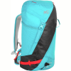 Millet Matrix 20 LD Backpack - Women's - 1220cu in