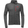 The North Face Storm Shadow 2 Fleece Jacket - Men's