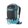 ARVA Freerando 24L Backpack