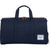Herschel Supply Novel 42L Duffel Bag - Quilted Collection