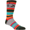 Stance Ironwood Sock