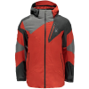Spyder Leader Hooded Jacket - Men's