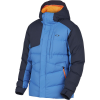 Oakley Pinball BioZone Down Jacket - Men's