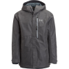 Under Armour Timbr Hooded Jacket - Men's