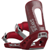 Switchback Session Snowboard Binding - Men's